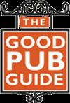 gpg_logo